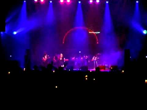 Кипелов - Закат (Live @ V Лет, 2007)