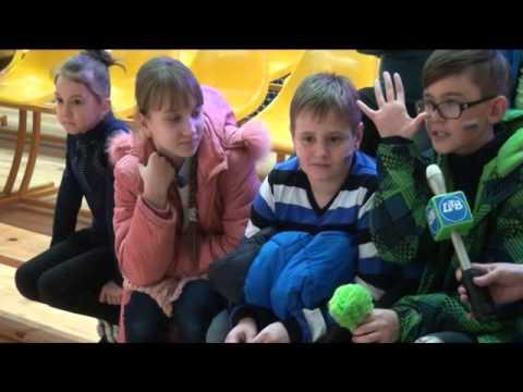 Десна-ТВ: День за днем от 12.02.2016 г.