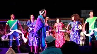 Insera new ethiopian music eskista  2018