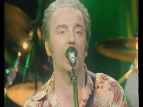 Чайф - Аргентина - Ямайка 5:0 (Live)