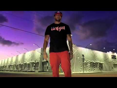 Booba Scarface clip officiel