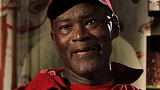 George Foster: Pennants Then and Now