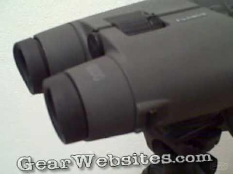 Bresser Fernglas Mit Entfernungsmesser : Fernglas nikon fernglaeser
