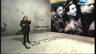 Filosofía Aquí y Ahora V - Encuentro 8: Propaganda política y derechos humanos.
