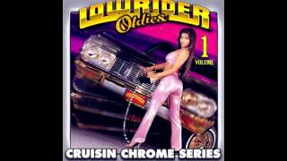 Lowrider Oldies Vol 1 VideoMp4Mp3.Com