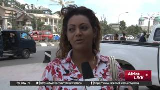 CCTV: Ethiopia's unique calendar awaits Christmas to come a week later