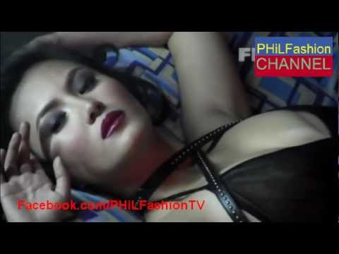 Jade Lopez - FHM Philippines Exclusive Interview (FHM Cover Girl February 2012)