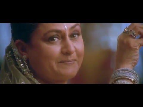SRK's entry in K3G Kabhi Khushi Kabhie Gham HQ 720p(HAPPY MOTHERS' DAY)