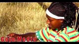 በወድሽ ምናለ - New Ethiopian Music 2017 (Official Music)