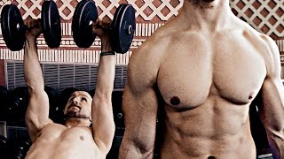 Calisthenics VS Weights VS Machines - Which one is best?