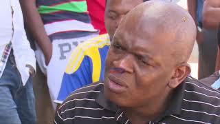 Azam Sports2 – Kipindi kipya cha Soka kijiweni, Msuva akiwa kitaani kwake