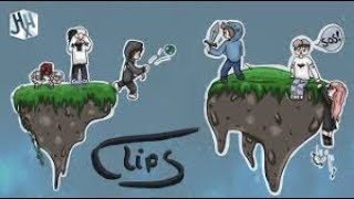 CW CLIPS mit Musik | justH4X Join! | rxnvir