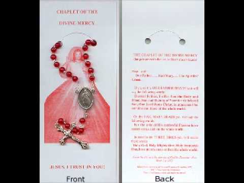 Shimwelenganya. Zambian Catholic Music.wmv video