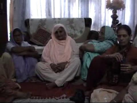 Bhali Ra Chawal Leke Bir Ma Tare Baran ( Bhat- Lokgeet ) --4.flv video