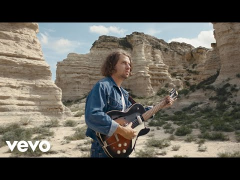 Kevin Morby - Campfire (Official Video)