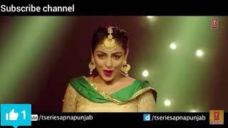 Sangali sangli Naina  bich Tere Naam 2018