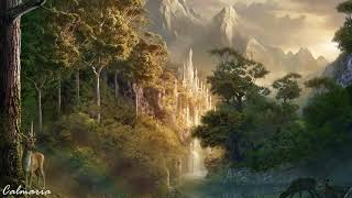 ︽ ↑◃Relaxing Celtic Music: Flute Music