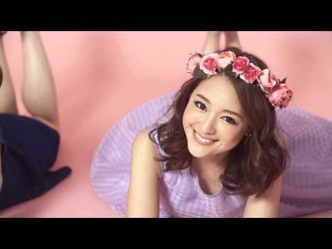 chay - Summer Darling Music Videos