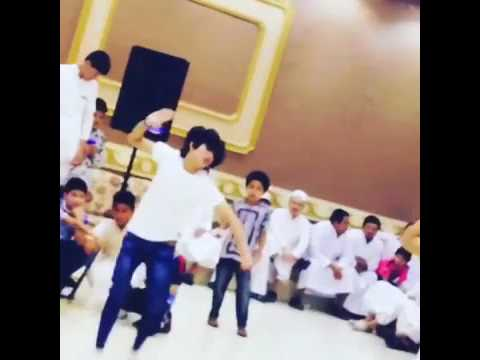 رقص ورع أفغاني روعه thumbnail