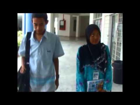 Kolej Komuniti Kuala Langat Dewa-kolej Komuniti Kuala
