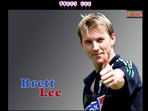 Brett Lee retires from all forms of cricket