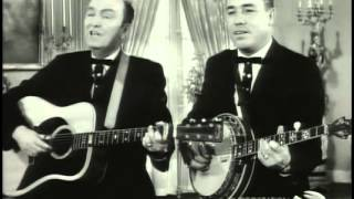 Watch Earl Scruggs The Beverly Hillbillies video