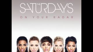 Watch Saturdays Faster video