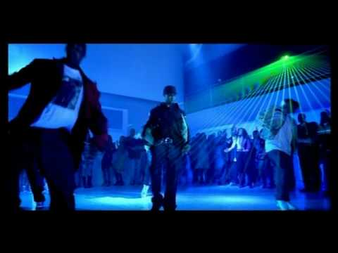 Usher - Yeah [Official BEST Quality]