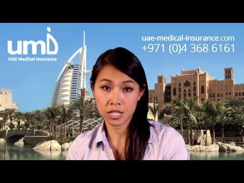 Qatar Health Insurance