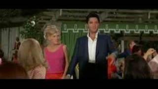Vídeo 559 de Elvis Presley