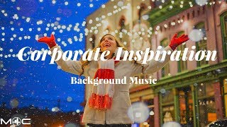 Corporate Inspiration Background Music [M4C Release]