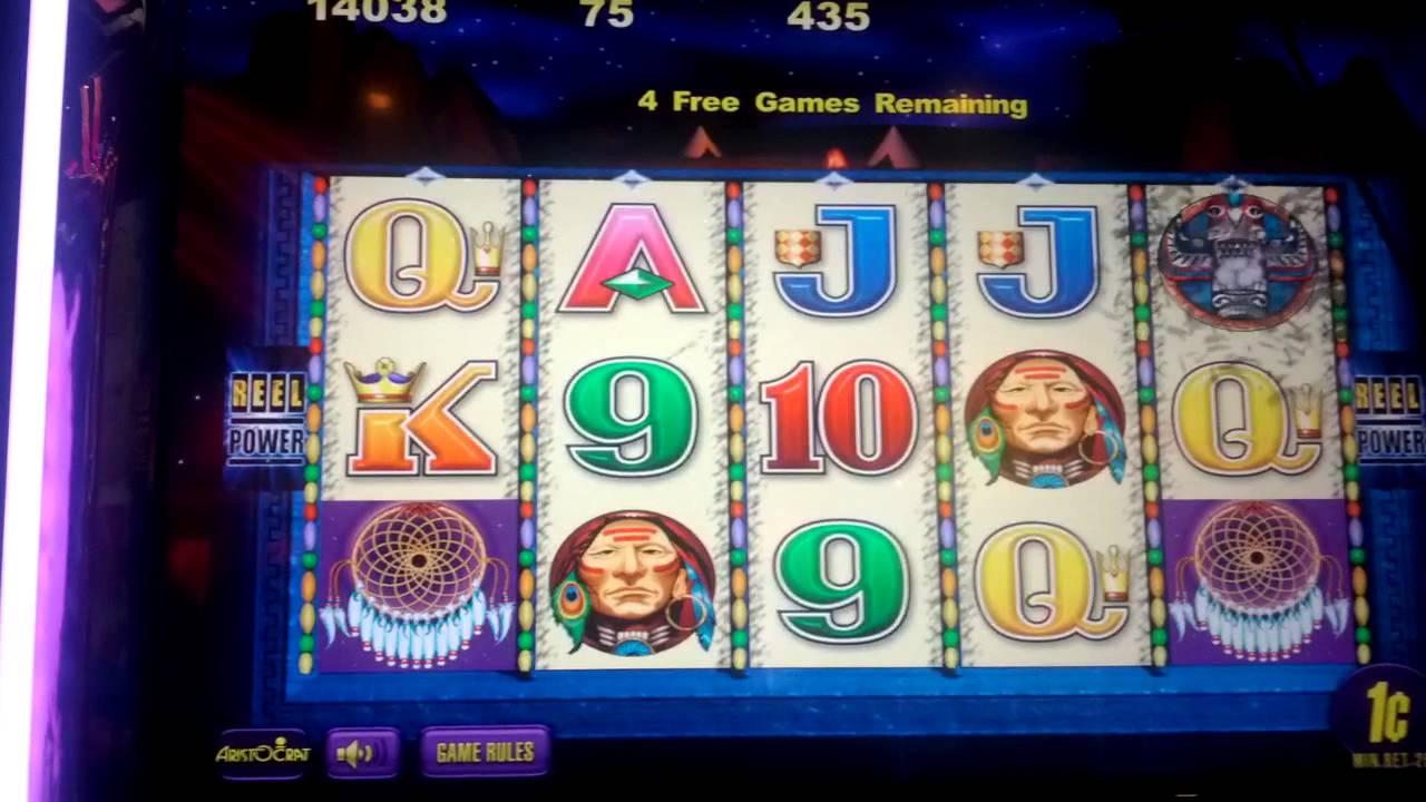 Youtube jackpot party slot machine