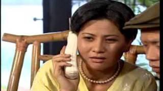 Hai Hoai Linh - Hai kich Tinh con - (Hoai Linh, Chi Tai, Cat Phuong...)- phan 3