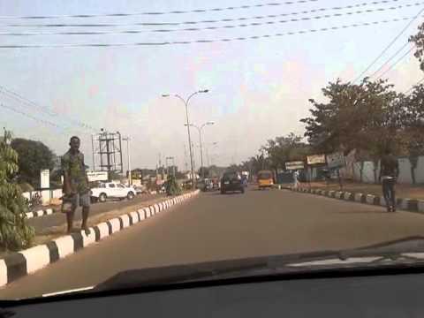 Abakaliki niger City Abakaliki Nigeria Google