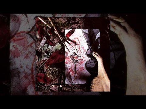 Dark Tranquillity - Mindsi