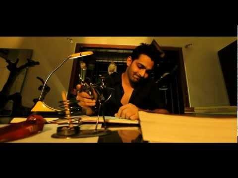 INFINITY short film - PONDFREAKS