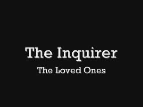 The Loved Ones - The Inquirer