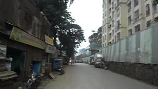 Sagar Height video