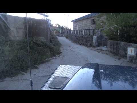 Povoa��o de Cavenca - Riba de Mouro -- Mon��o - 1