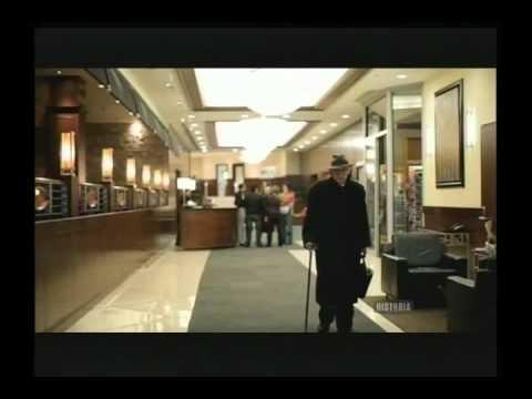 Bilderberg - série Le signe secret, février 2012