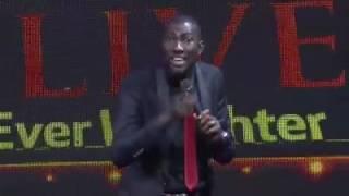 Latest Nigeria Comedy 2017 AYLive