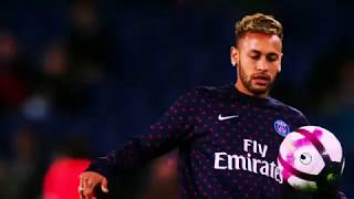 Zé Felipe & Enzo tijolim por  tijolim -Neymar jn 2018
