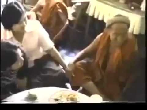 123) Ven. Dr. Ashin Indaka(myanmar)  Crook Of Myanmar Buddhist Monks (must Watch) video