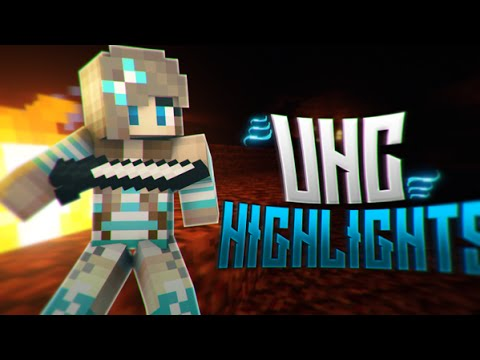 UHC highlights #29 sticky situations