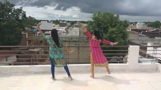 download lagu Butterfly Ban Ke Anushka Sharma Shah Rukh Khan  gratis