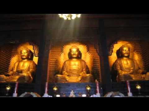 Niệm Phật Chỉ Nam (Những Lời Khai Thị Của Chư Tổ Tịnh Độ) (Trọn Bài, 2 Phần) (Rất Hay)