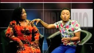 Mirindimo ya Pwani : Mtaa wa Pili na Hassan Ally (Pt.01)