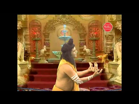 Bhola Bhandari Aaya Mohan  Top Krishna Bhajan  By Prem Mehra