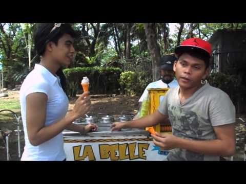 Hipon Sir Rex Kantatero Feat. Shehyee Tup-manila Bsme 2a Version video