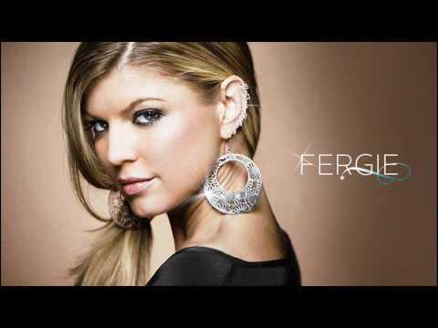 Fergie - Won